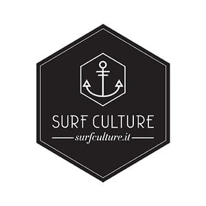 Profile picture for Surf Culture
