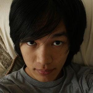 Profile picture for Jonathan Hau-Yoon