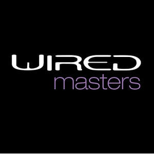 Profile picture for Wired Masters