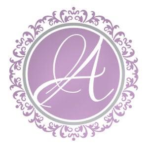 Profile picture for Alvinadeline & Co