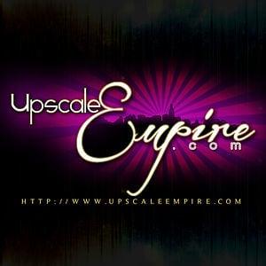 Profile picture for Upscale Empire