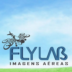 Profile picture for Fly Lab Imagens Aéreas