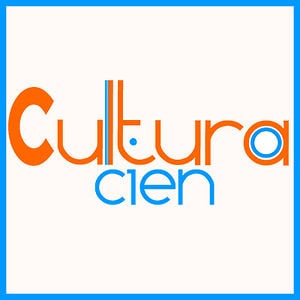 Profile picture for Cultura Cien