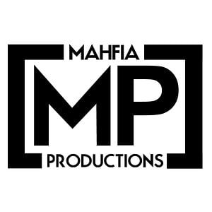Profile picture for MAHFIA PRODUCTIONS
