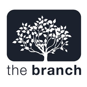 Profile picture for The Branch Corvallis