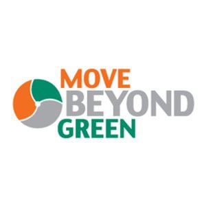 Profile picture for Move Beyond Green