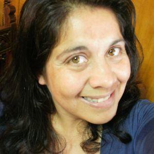 Profile picture for Patricia varela