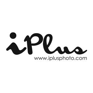 Profile picture for IPLUSPHOTO