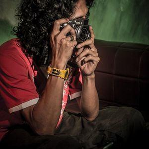 Profile picture for umar setyadi