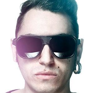 Profile picture for COMBASS official