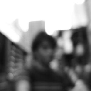 Profile picture for karel sevilla