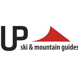 Profile picture for UP Ski & Mountain Guides