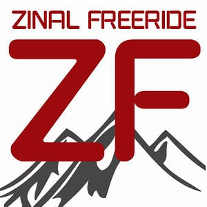 Profile picture for Zinal Freeride