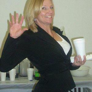 Profile picture for Donna Driggers