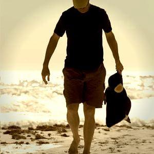 Profile picture for Dave Martin