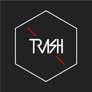 Profile picture for we are trash