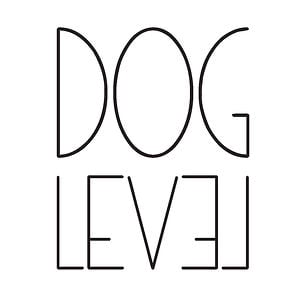Profile picture for Dog Level
