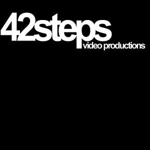 Profile picture for Dan Dwight 42 Steps Productions