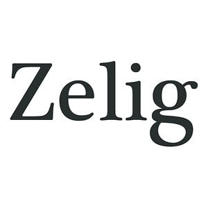 Profile picture for Zelig Sound: Composition & Sound