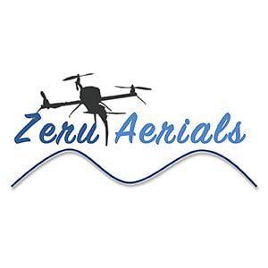 Profile picture for ZeruAerials