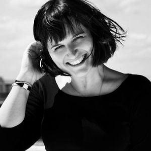 Profile picture for Mélanie Crété