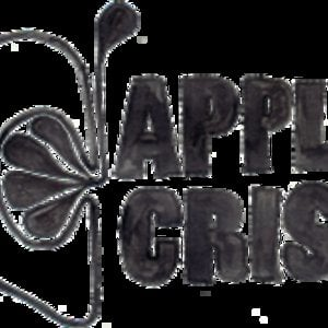 Profile picture for Apple Crisp Arts