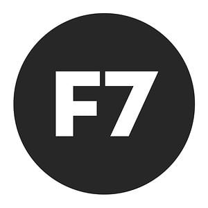 Profile picture for F to 7th Web Series