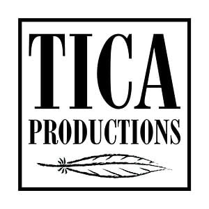Profile picture for Tica Productions