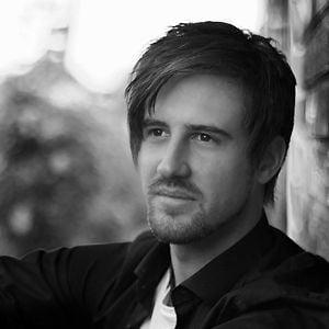 Profile picture for Florian Hölterhoff