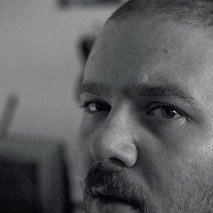 Profile picture for Kevin Delucia
