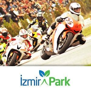 Profile picture for İzmir Park