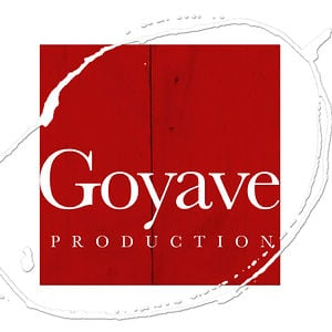 Profile picture for Goyave Production