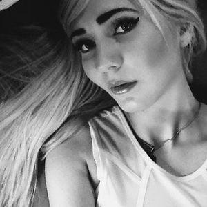 Profile picture for Charlotte Scar
