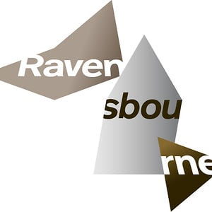 Profile picture for Ravensbourne Animation
