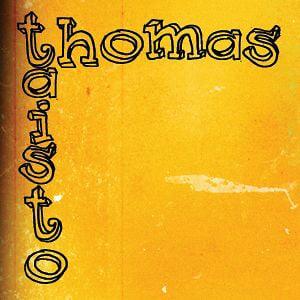 Profile picture for Thomas Taisto