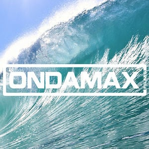 Profile picture for Ondamax Films