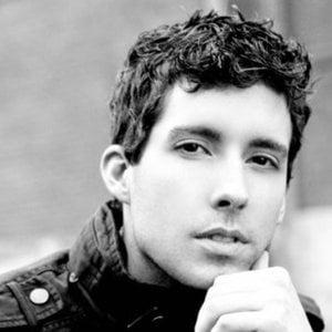 Profile picture for Matt Brouwer