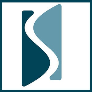 Profile picture for Stafford Crossing