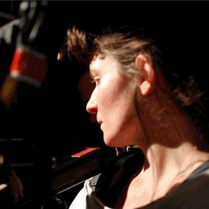 Profile picture for Caroline de Sousa