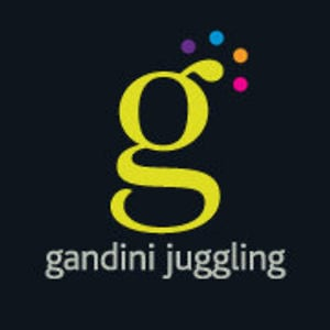 Profile picture for Gandini Juggling