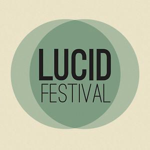 Profile picture for lucidfestival