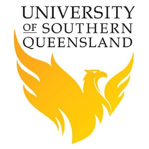 Profile picture for Uni. of Southern Queensland