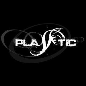 Profile picture for Plastic Demoscene Group