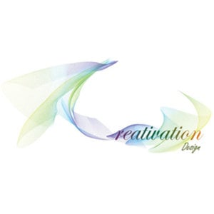 Profile picture for Creativation Design™