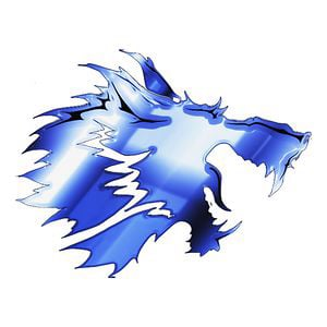 Profile picture for TEAM WOLF PRODUCTIONS
