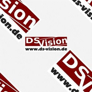 Profile picture for DS Vision