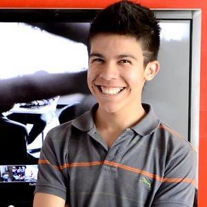 Profile picture for Tavito Diaz