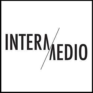 Profile picture for Intermedio Mx