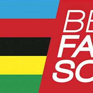 Profile picture for BERLINER FAHRRAD SCHAU