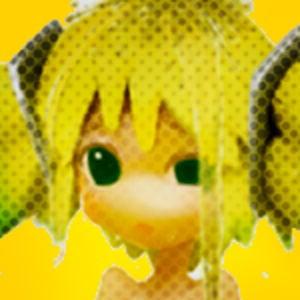 Profile picture for Nekoita